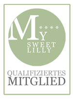 button_mysweetlilly_member